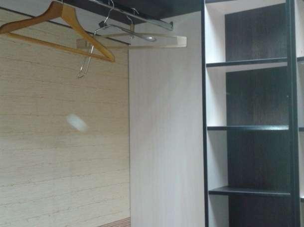 Сдается однокомнатная квартира в Челябинске Калининский р-н. Смотрите., фотография 2