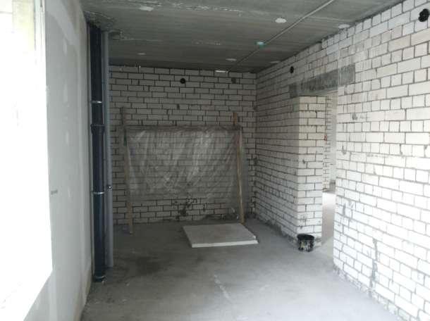 Сдам помещение свободного назначения общей площадью 115 кв.м., фотография 4