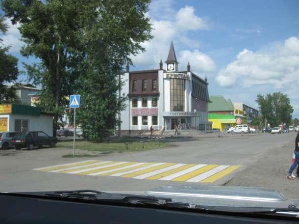 Помещение свободного назначения, улица Закраевского 116, фотография 4