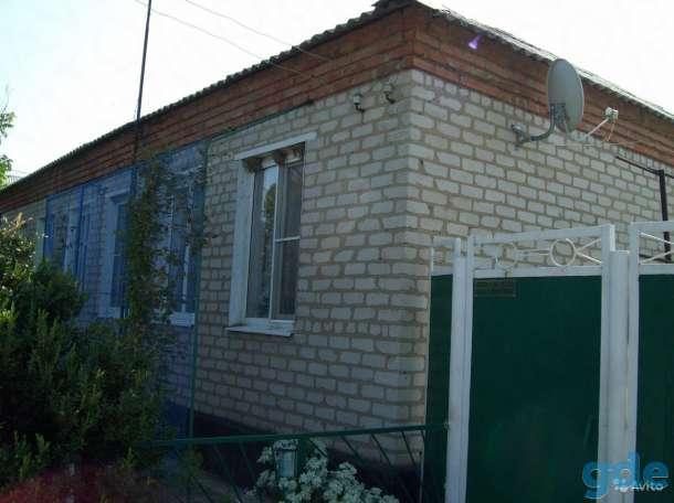Срочно продается дом, п.Сухореченский, ул.Новая, фотография 12