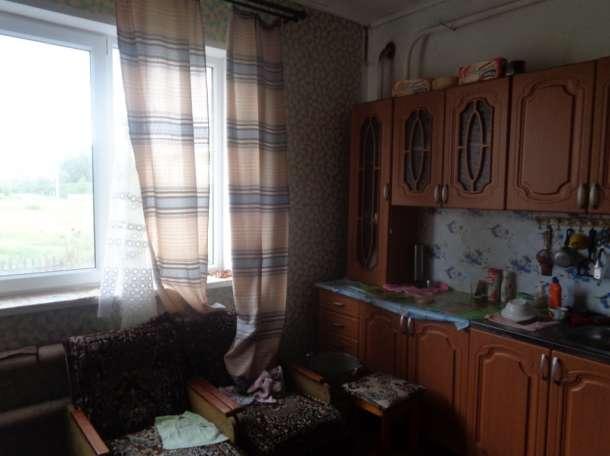 Продается дом в Волоконовском районе с. Грушевка, фотография 7
