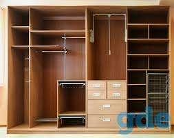 изготовление и ремонт корпусной мебели, фотография 8