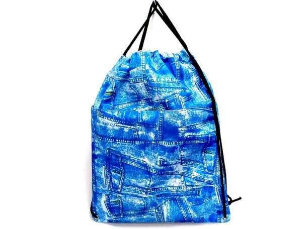 сумки отпом, фотография 9