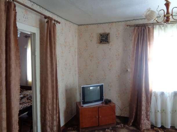 Продается жилой дом в п. Волоконовка, фотография 8