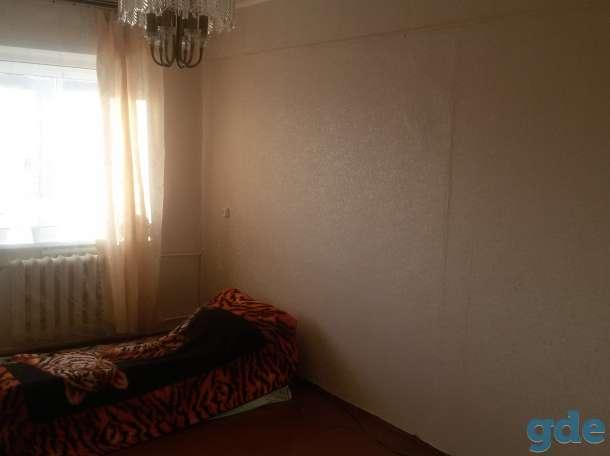 1-комнатная, фотография 6
