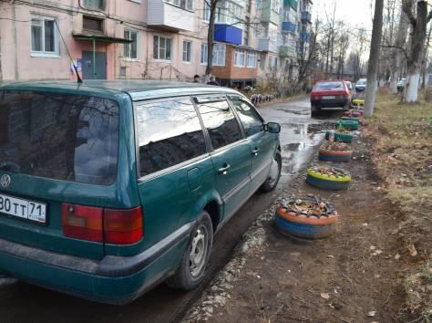Продается хороший авто, фотография 3