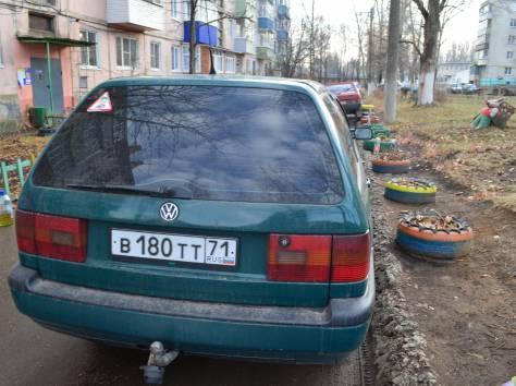 Продается хороший авто, фотография 4