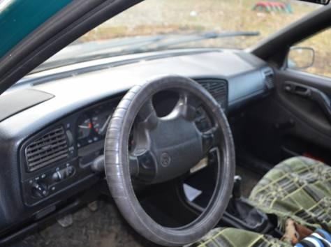 Продается хороший авто, фотография 6