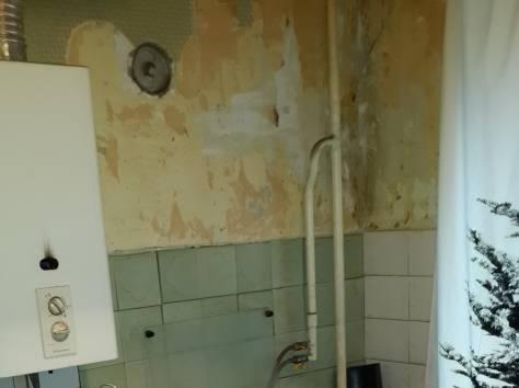 Продается квартира в Старой Купавне, фотография 2