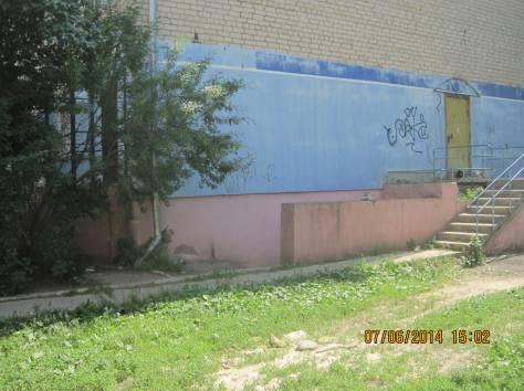 Продам коммерческую недвижимость, фотография 7