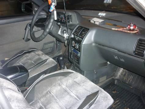 Продаю ВАЗ 2110, 2004г, фотография 2