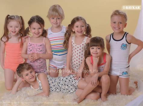 Подарите лучшее вашим детям!, фотография 1