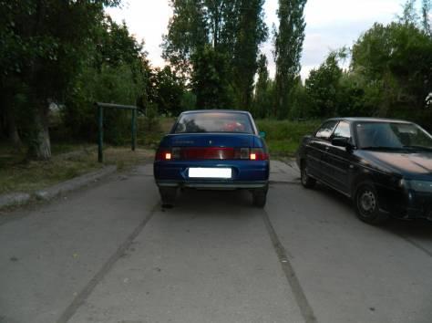 Продам ВАЗ 2110. , фотография 3