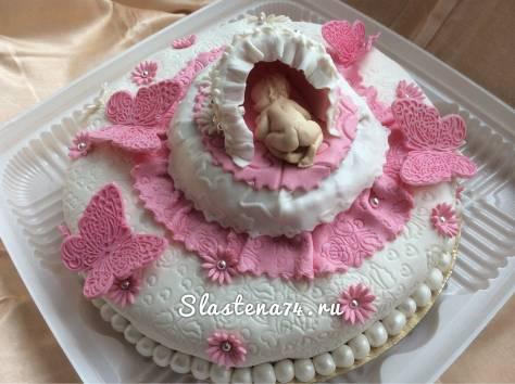 Торт оригинальный фото каменск-уральский
