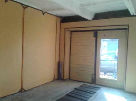Купи себе крутой гараж, фотография 2