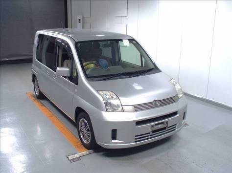 Авто на Заказ из Японии!!!, фотография 1