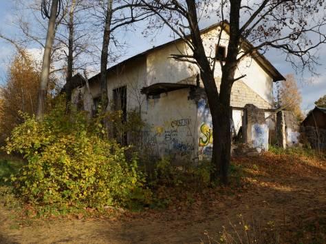 Продается участок 6 соток в 33км. от МКАД (д. Назарово МО), фотография 2
