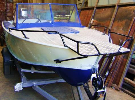 пластиковая лодка купить в ульяновске