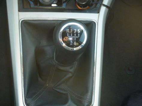 Продается автомобиль Opel Astra 2009 г.в. , фотография 6