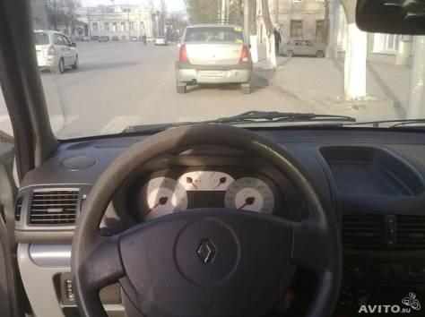 продам авто срочно, фотография 5