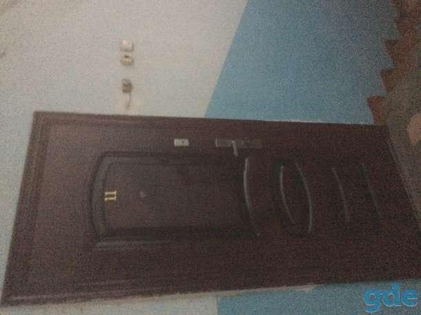 Продам 3-х комнатную квартиру в центре, ул Советская, 86, фотография 4