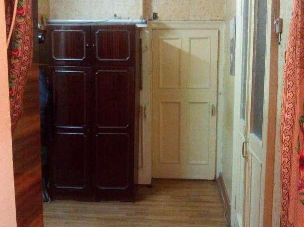 Продам 2-х комнатную квартиру, 56.6 кв.м в г.Озерск, фотография 4