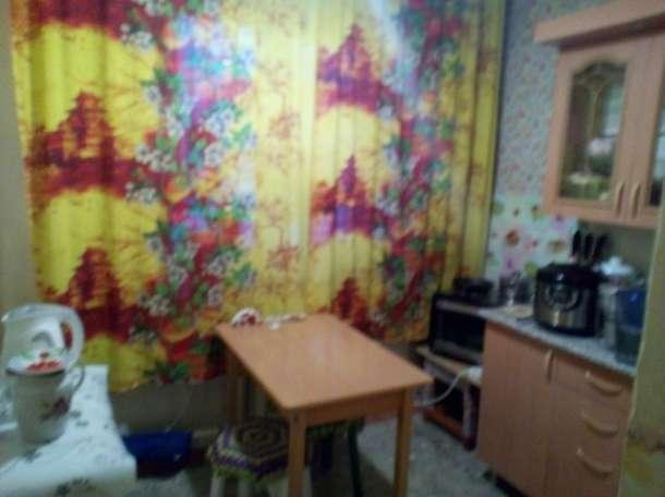 продам или обменяю 2х комнатную квартиру, Декабристов 7, фотография 3