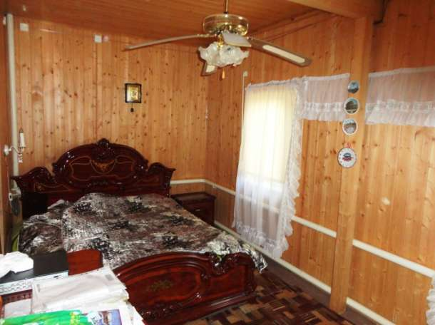Продам дом, фотография 5