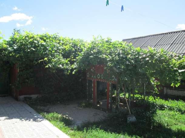 Продается дом, фотография 7