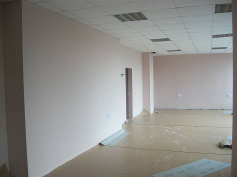 Аренда офисных помещений, Профсоюзная, 134, фотография 3