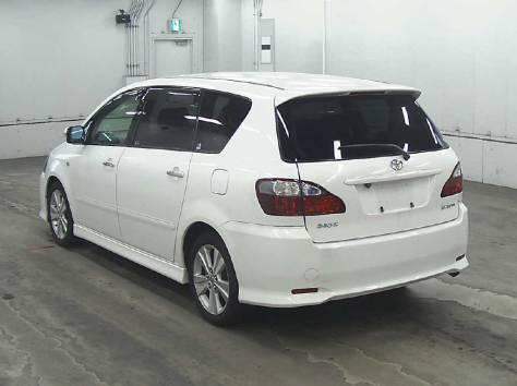Авто на Заказ из Японии!, фотография 2