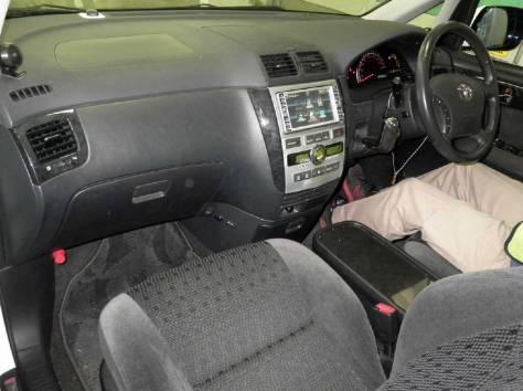 Авто на Заказ из Японии!, фотография 3