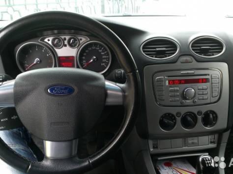 Продам Отличный Авто, фотография 4