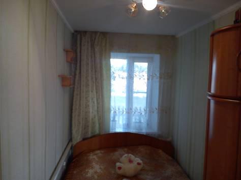 Срочно продаю дом, Красный Сулин ул.Рылеева, фотография 2