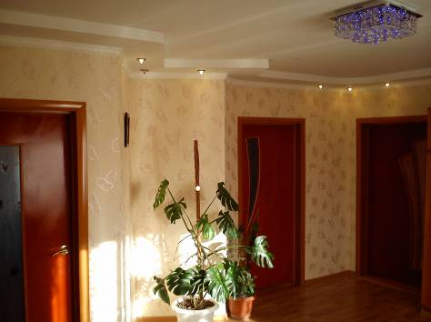 Срочно продаю дом, Красный Сулин ул.Рылеева, фотография 3
