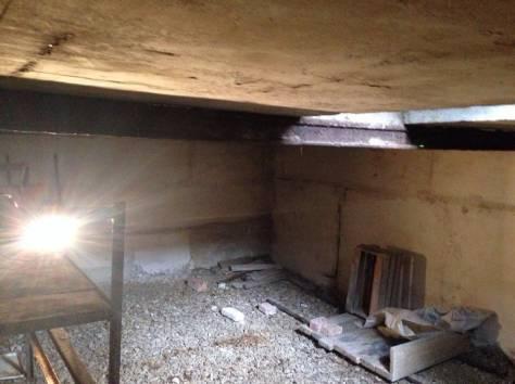 продам СРОЧНО гараж, 25 кв.м., фотография 4