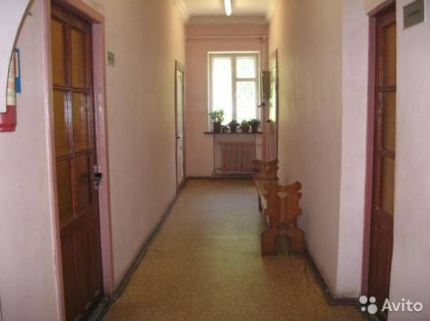 Офисное помещение, 74 м², фотография 2