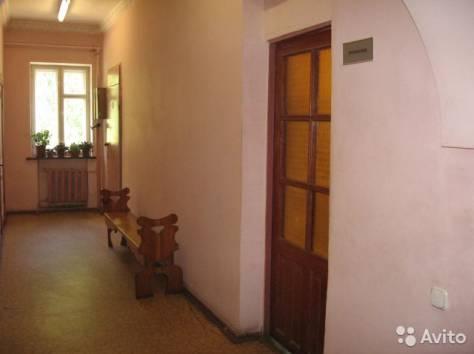 Офисное помещение, 74 м², фотография 4