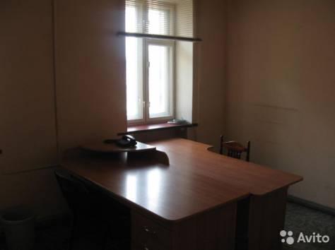 Офисное помещение, 74 м², фотография 7