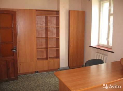 Офисное помещение, 74 м², фотография 8