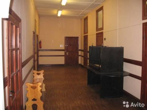 Офисное помещение, 150 м², фотография 4
