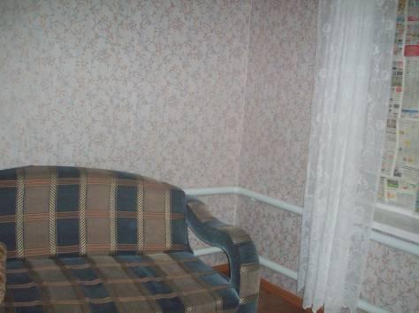 Продаю дом 80м2, фотография 4