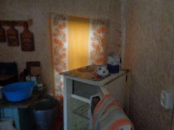 Продается дом в Волоконовском районе с. Ютановка, фотография 9