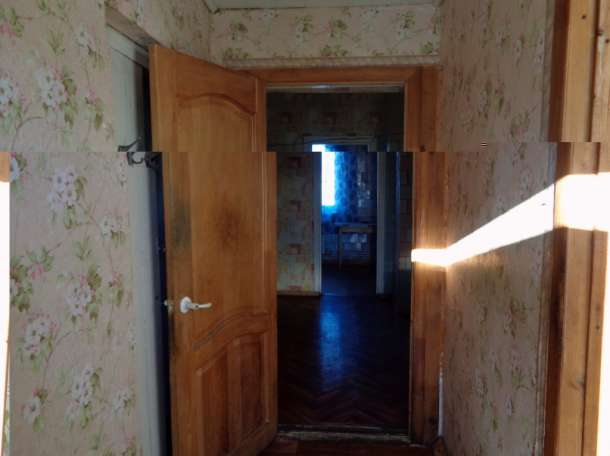 Продается жилой дом в п. Волоконовка, п. ул. Молодежная, фотография 5