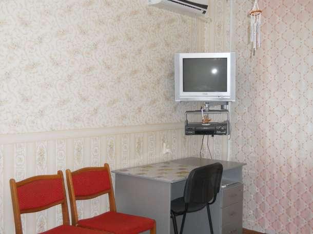 Сдам квартиру в Крыму, г. Щёлкино, Азовское море, фотография 2