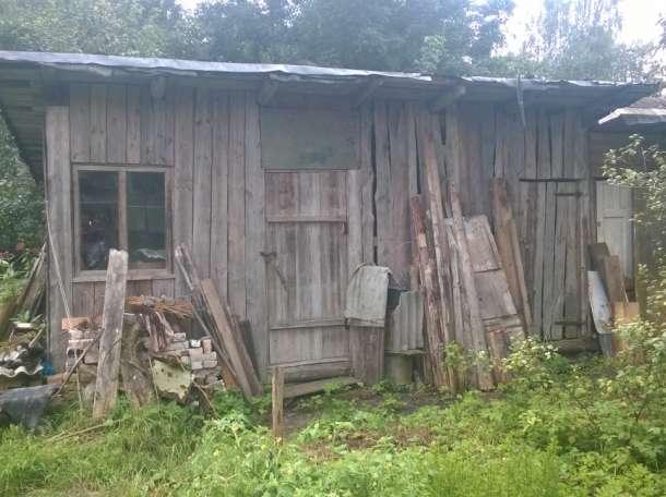 Дом в уютном селе у красивого озера, Качаново, Палкинский р-н, Псковская область, фотография 8