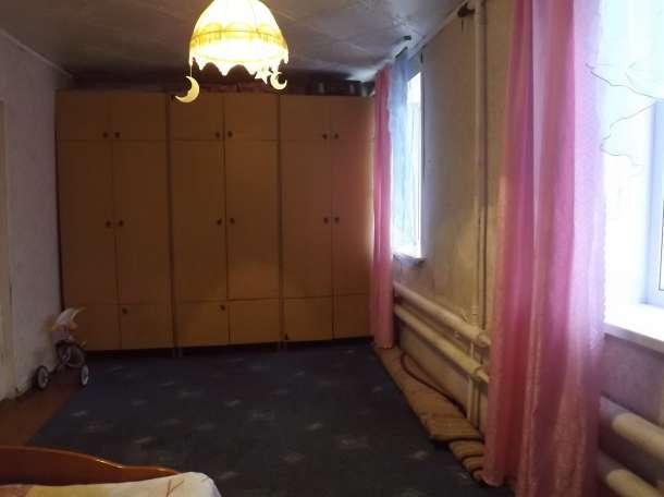 Хотите свой дом? уединения и покоя-лучшее предложение для вас!, фотография 1