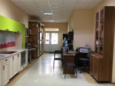 Продается хорошее офисное помещение на Московской, фотография 1