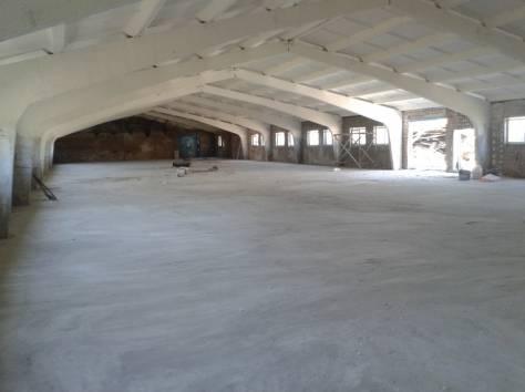 Производственно/складское помещение, фотография 3