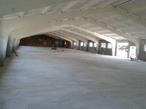 Производственно/складское помещение, фотография 4